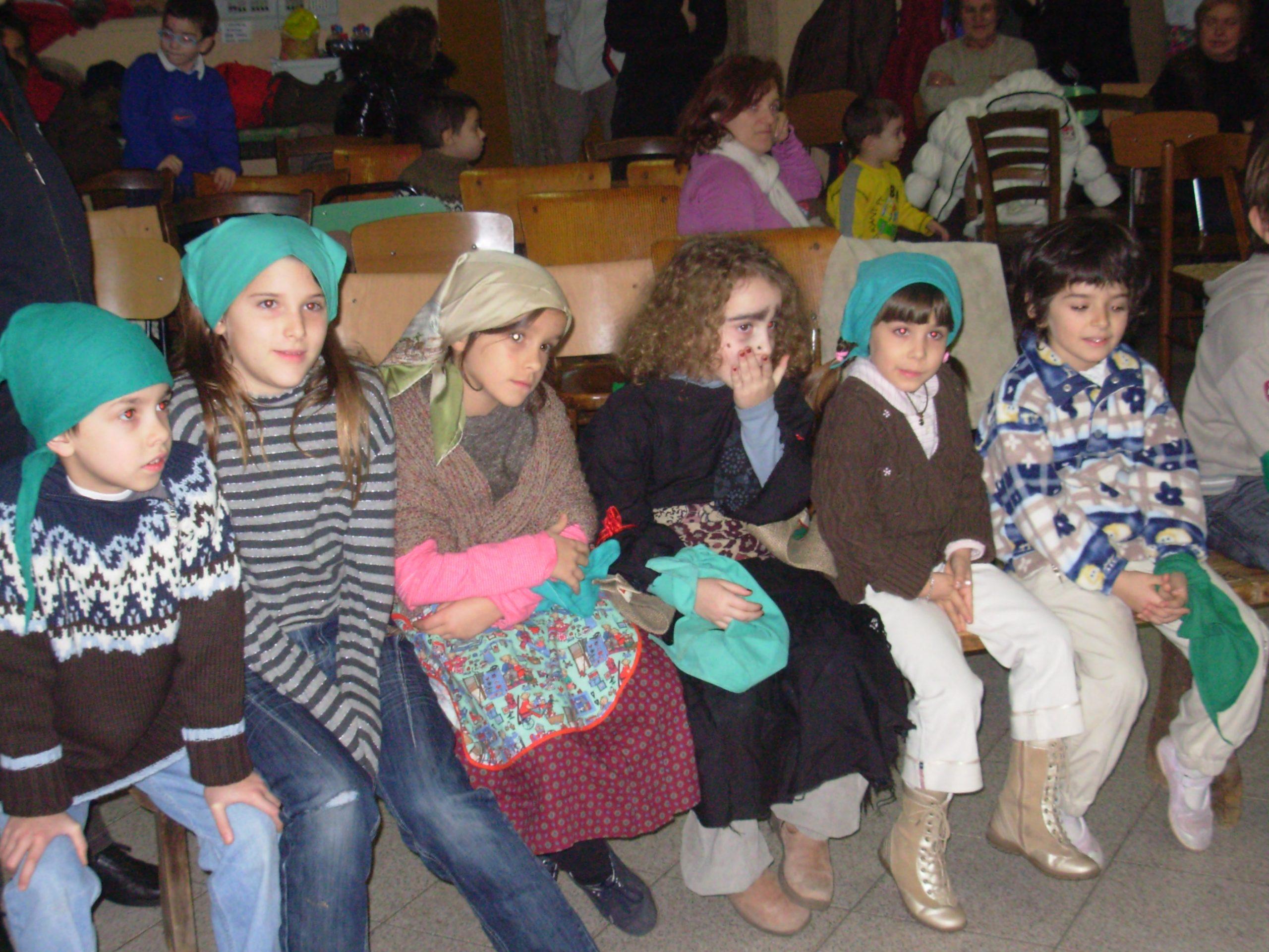 Festa befana - 6 gennaio 2008 (14)