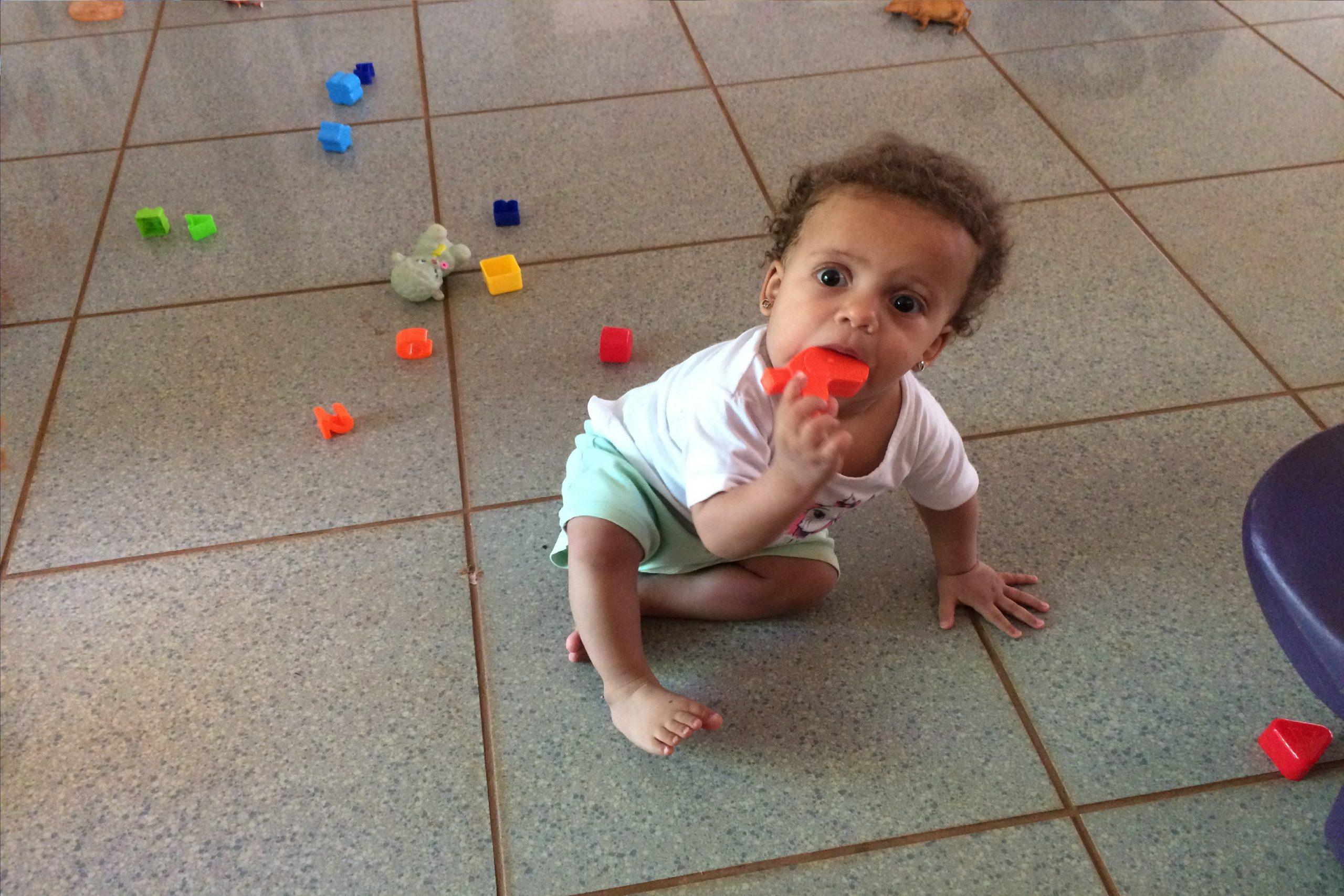 2016-Un bambino in attesa di adozione