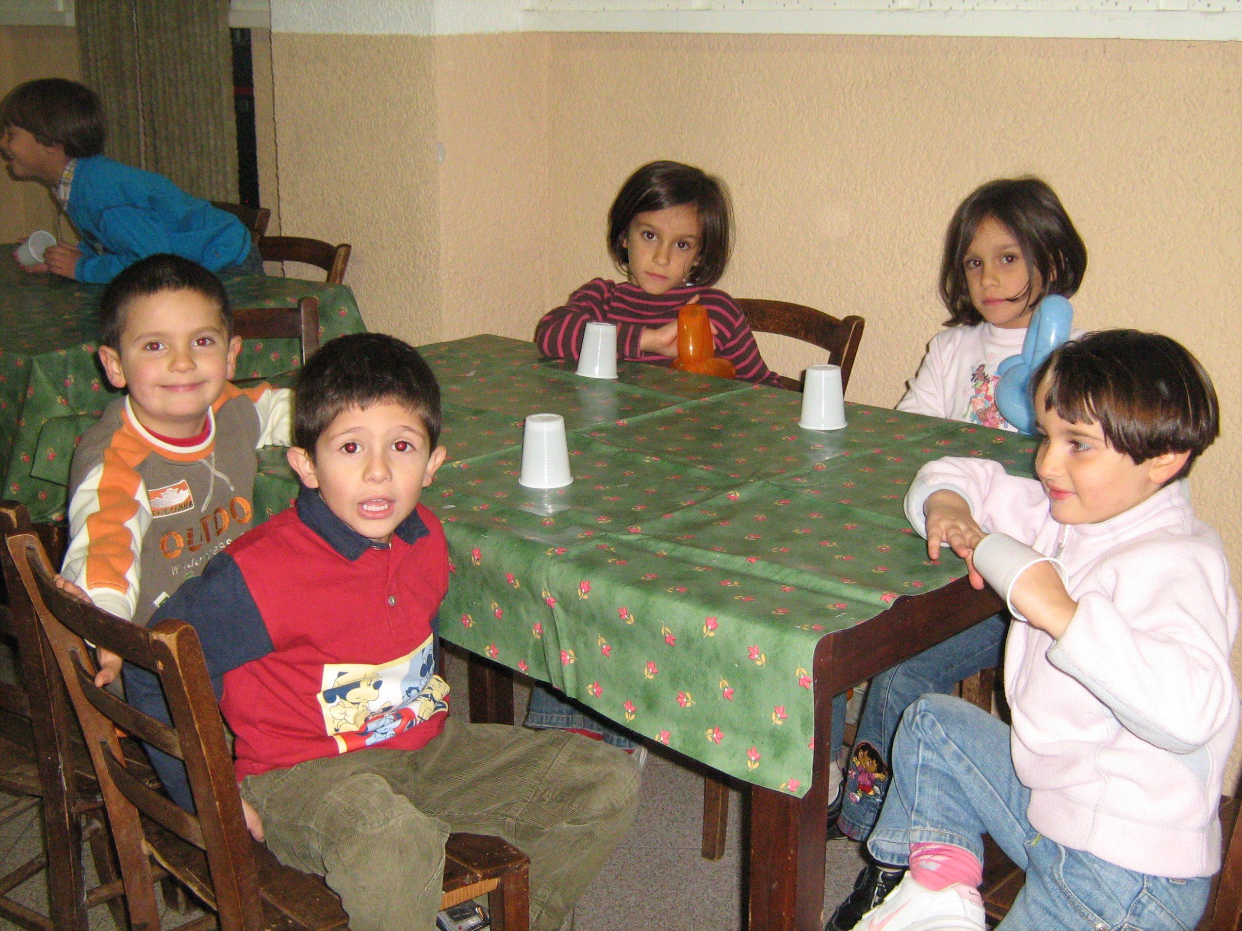 Oratorio - 11 novembre 2007 (15)