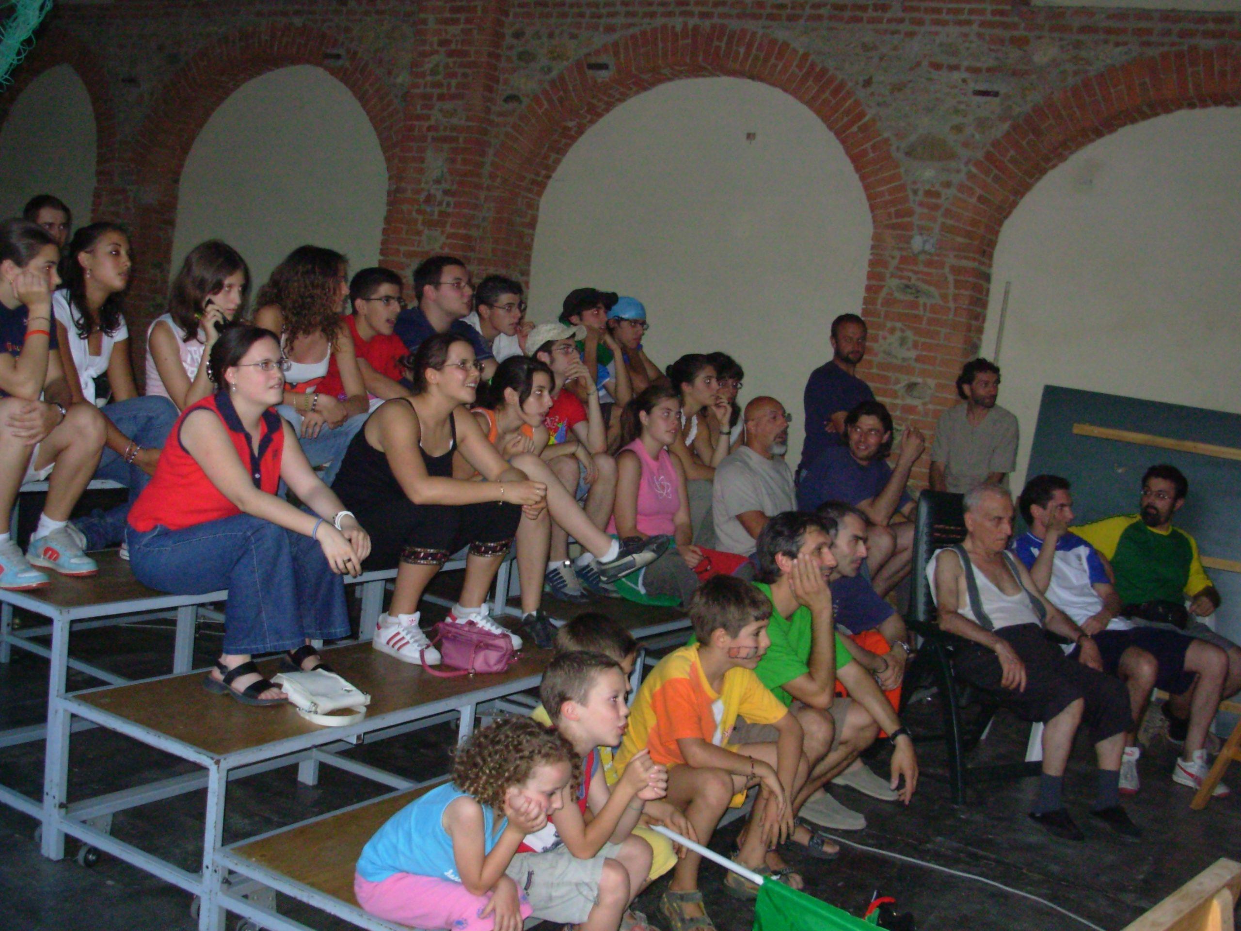 estate ragazzi 2006 (46)